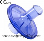 Filtr do spirometru Micro Medical (Microlab) /A